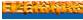 CNC車床加工|CNC銑床加工|點膠針頭|治具設計|日生裕精密企業|各種電器零件,探針,特殊螺絲製造|特殊零件製造|精密電子零件|訂製螺絲,車床,通信器材零件,銅柱,各種汽機車零件,CNC銑床加工